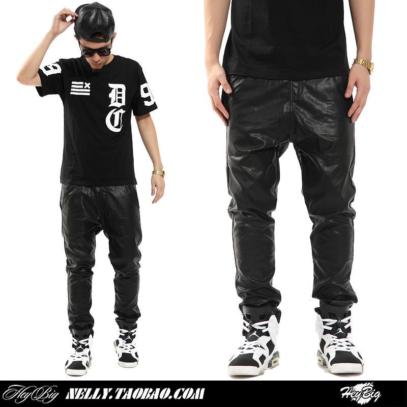 Best Wholesale Hip Hop Men Urban Clothing Kanye West Swag Dance ...
