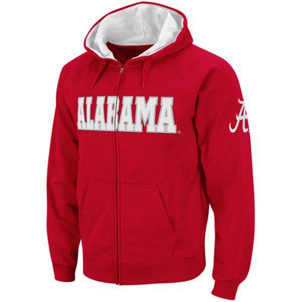 Cheap alabama hoodies