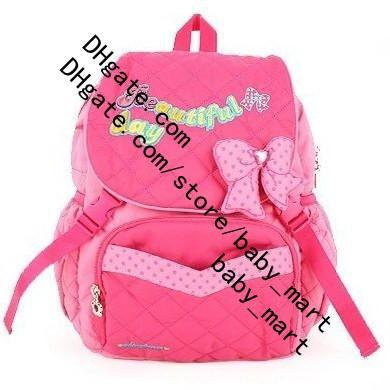 Girls Backpacks Kids Backpacks Girls Schoolbag School Bag Girls ...