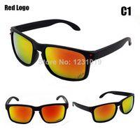 Wholesale Polarized Holbrook Sunglasses Rossi VR46 Julian Wilson MotoGP Sun Glasses Sports Cycling Eyeglasses oculos Gafas de sol