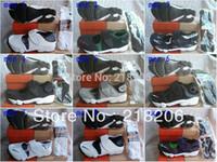 air rift men - air rift shoe for men sport shoe new Shoes Axido free ship