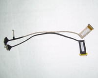Wholesale New Asus Eee PC A quot LCD CABLE G14F004300