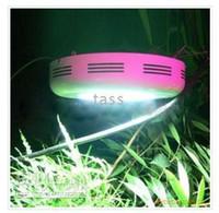 Wholesale LED TRIBAND UFO GROW LIGHT watt w HPS MH w