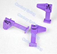 Wholesale perfect nail polish pinch fix nail acrylic gel pincher nail tools accessory