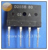 best rectifier - Best price D25XB80 D25SB80 Mutual substitution Rectifier bridge Electronic Components amp Supplies Diode