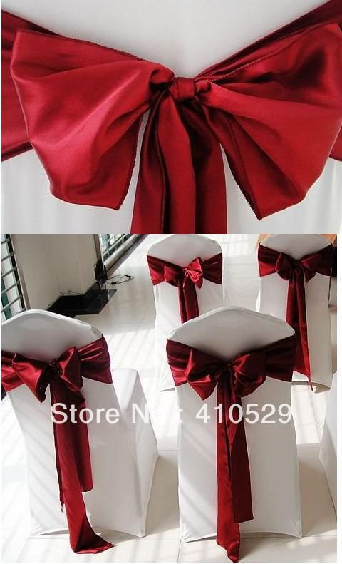 Wholesale Chair Covers Under 1
