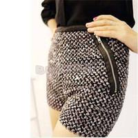 ab glitter - New BA Brand Glittering Metallic Sequined Stretch Women Shorts Hot Bling Dancer Mini Short Women AB