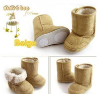 Where to Buy Baby Shoes Korea Online? Where Can I Buy Baby Shoes ...