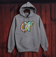 animal citi - streetwear brand hip hop couple hoodie citi trends clothes mens fashion skate ofwgkta golf wang taylor gang odd future hoodie