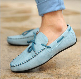 Wholesale Sperry Top Sider breathable men s casual shoes boat shoes T1005