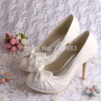 Cheap color shoes Best dress shoes