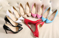 Wholesale Red Bottom Shoes Size 13 - Buy Cheap Red Bottom Shoes ...