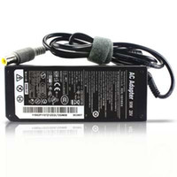 Wholesale Laptop Notebook AC Adapter Charger W V A for IBM LENOVO T60 T61 R60 R61 Z61 mm x mm