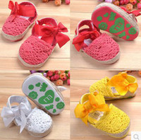 Girl ankles year old - Fashion Baby Fretwork Girl Sandals year old girl shoes infant baby shoes