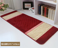 area rugs free shipping - cm Home decoration hall parlor floor carpet bedroom living room area rugs hall kitchen bedside mats