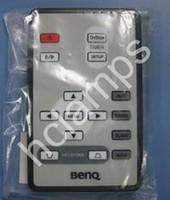 benq projector remote - MP525P MP523 MP523ST MP524 original Benq projector remote control MP575 MP575ST MP610 MP611