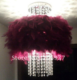 Wholesale best selling crystal ceiling chandelier lights with Name Brand Design OEM