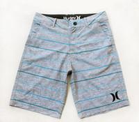 Cheap gifts clothes Best masculino swimwear