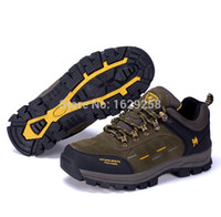 Cheap Cheap Outdoor Hiking Shoe Best Hiking Boot