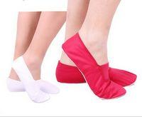 New Korean Flat-bottomed Soft Bottom Round Asakuchi Plain Shoes classic sacked Flat Feet Shoes