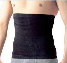 Wholesale Men s Shaper Men Waist Massage Belt Slimming belt