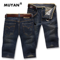 Cheap jeans man Best short jeans