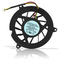 Wholesale Laptop CPU Cooling Fan for Acer