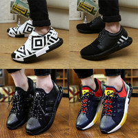army driver - Y3 sneakers high fashion new Y QASA driver high low cut leather shoes for men women shoes sneakers