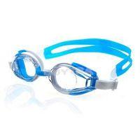amazing competitions - High Quality UV Protection Anti Fog Adult Swim Eyeglasses Adorable Amazing Unisex Adjustable Competition Swimming Glasses