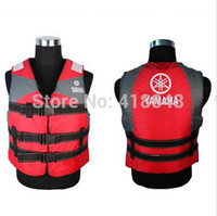 best life vest - The best in china Outdoor Professional Swimwear And Swimming jackets Life Jacket Water Sport Survival Dedicated Life Vest