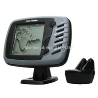 cheap boat depth fish finder | free shipping boat depth fish, Fish Finder