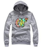 Cheap ofwgkta golf Best design hoodies