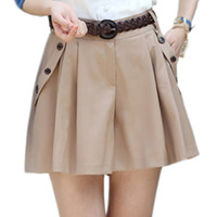 Wholesale Plus Size Skorts - Buy Cheap Plus Size Skorts from ...