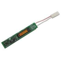 Wholesale LCD Inverter board for HP Pavilion ZT1000 ZT1175 PK070012300 XZ series xt1000 xt1500 ZT1200