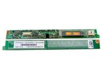 Wholesale LCD Inverter board for IBM ThinkPad R51 R52 P8153 J76566C T0368 P7335 p7298 T40 T40P