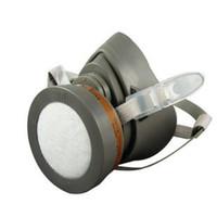 Wholesale 3M gas masks gas mask anti paint special sets