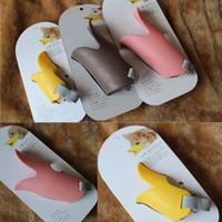 Wholesale pc Oppo Pet Small Dog Muzzle Quack Duck Bill Design Pet Protection S M L Size