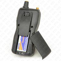 big dog barking - Promotion New Arrival Big LCD Static Vibration Remote Dog Bark Control Collar for Dog