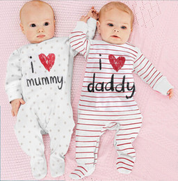 wholesale-baby-boy-clothes-2017-newborn-i.jpg