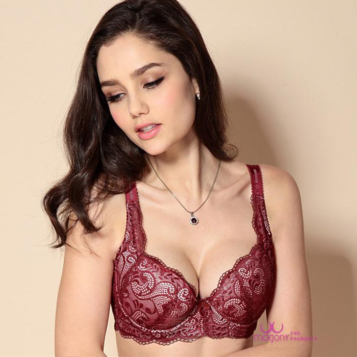 Best Wholesale Bras For Plus Size Women 44e New 2015 Large Size ...