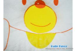 Wholesale Pc Baby Girls Boys Newborn Toddlers Kids Infants Safe Anti roll Pillow Head Sleeping Positioner Nursery Bedding