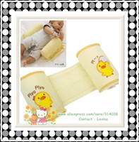 baby pics free - free shiping pic Nishimatsu house Baby pillow shape special pillow