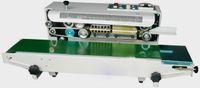 Wholesale plastic bag sealing machine FR900 plastic capper machine sealing machine