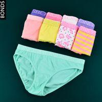 girls panties - New High Quality Girls Underwear Children Girls Panties T Cotton Briefs for Girls