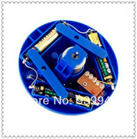 baby beyblade - spinning top toys musical peg top for baby novelty classic toy fusion flash led electric ufo Various angles of rotation beyblade