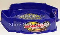 beyblade arena - Blue D Metal Fusion Beyblade Arena metal fight beyblade Games Arena