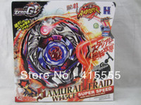 Wholesale BBG Beyblades toys for child toy model mixed hot sale