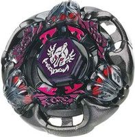 . beyblade gravity destroyer - BEYBLADE METAL FUSION Gravity Perseus Destroyer Metal Masters D Beyblade BB80 Without Launcher