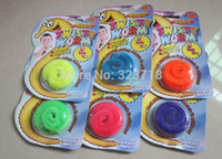 magic worm - magic worm colors best price new toy twisty worm magic toy magic prop magic tricks