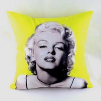 Cheap pillow case Best sofa bedding